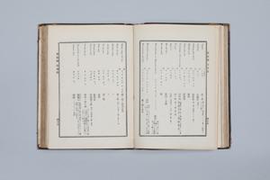 『北海道蝦夷語地名解』の写真